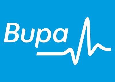 project-bupa