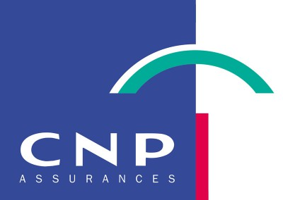 project-cnp