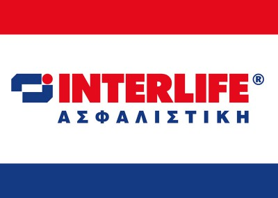 project-interlife