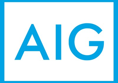 project-aig
